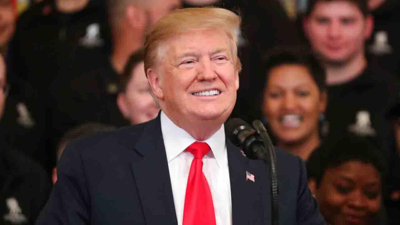 Donald Trump_1555603345490.jpg.jpg