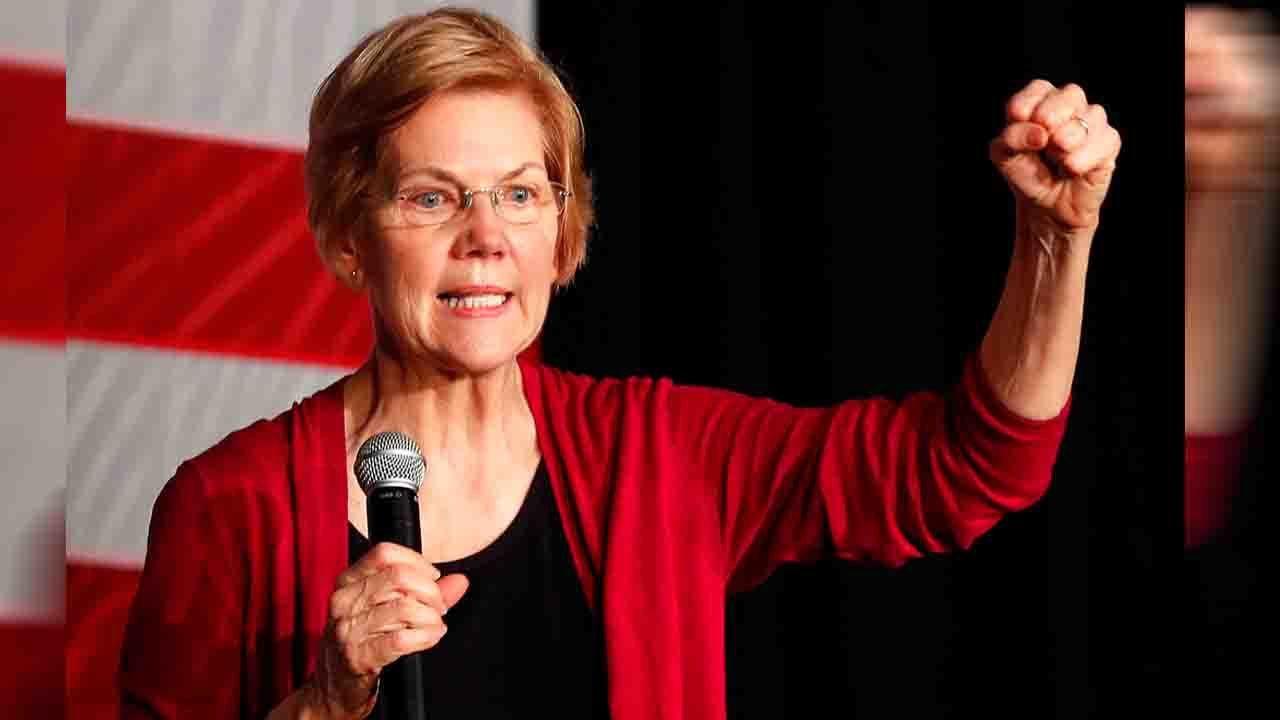 Elizabeth Warren_1557499478351.jpg.jpg