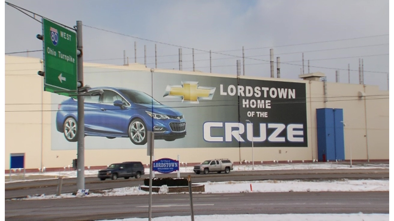 GM_Lordstown_employees_unsure_of_what_fu_10_20190307002233