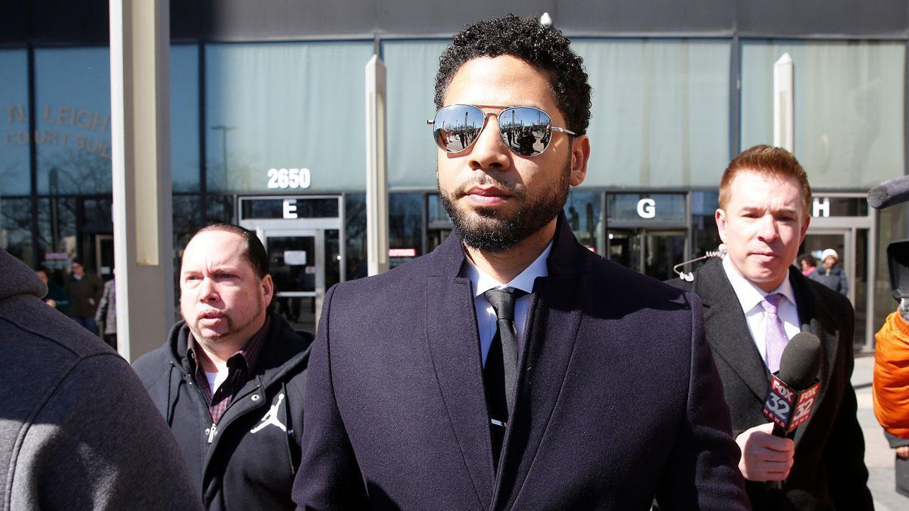Jussie_Smollett_will_not_return_to__Empi_0_20190501150237