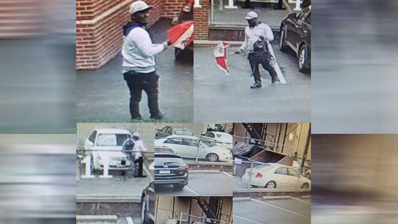 OSU car break-in suspect_1558038750955.jpg.jpg