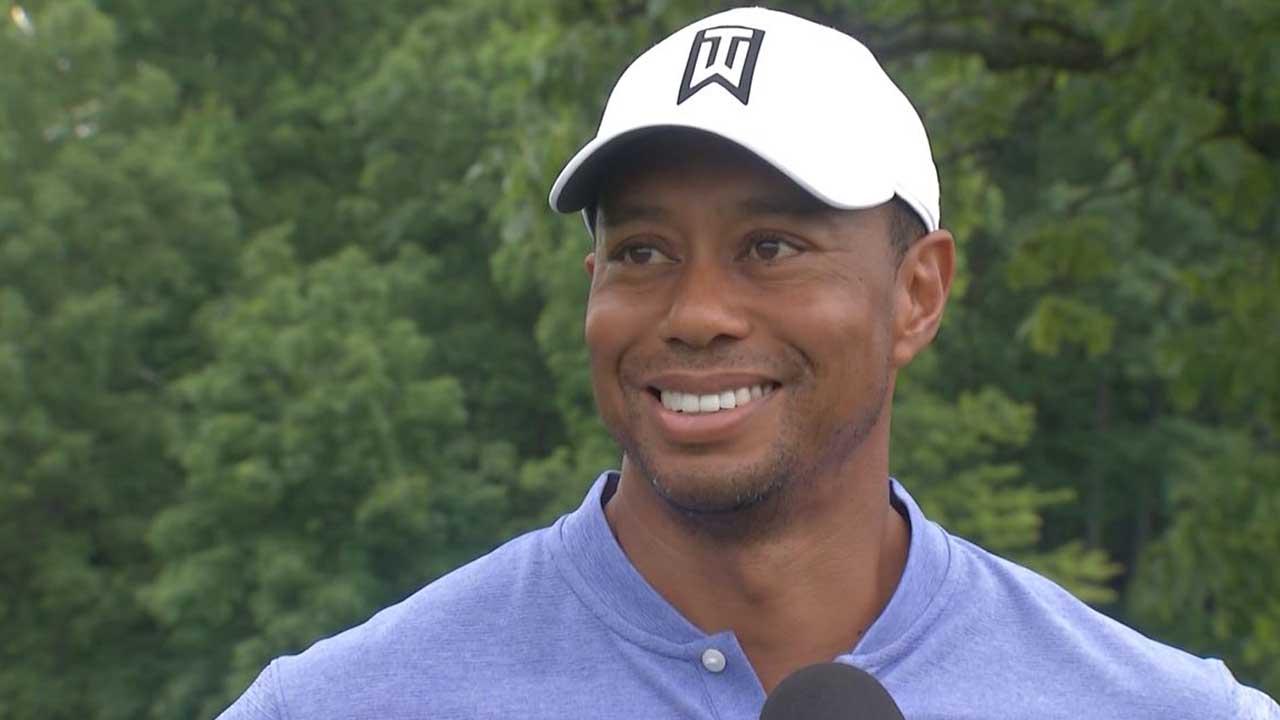 Tiger Woods_1559244952765.JPG.jpg