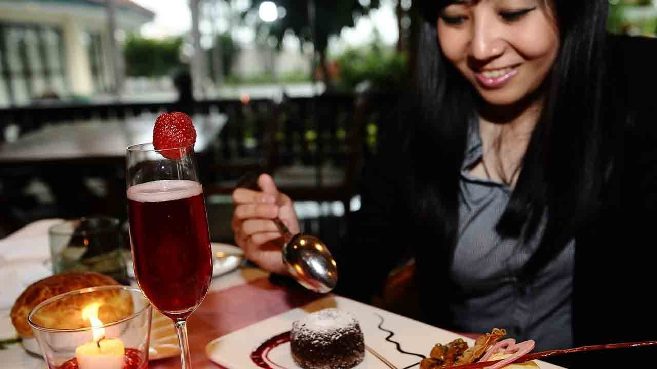 dinner pic_1551917396477.jpg.jpg