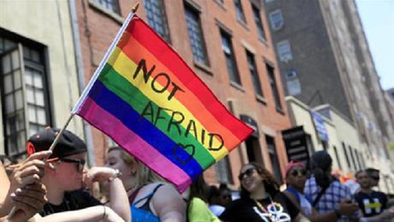 gay rights_166195