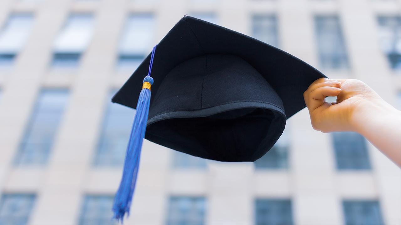 graduation-cap_20190309192711591-159532