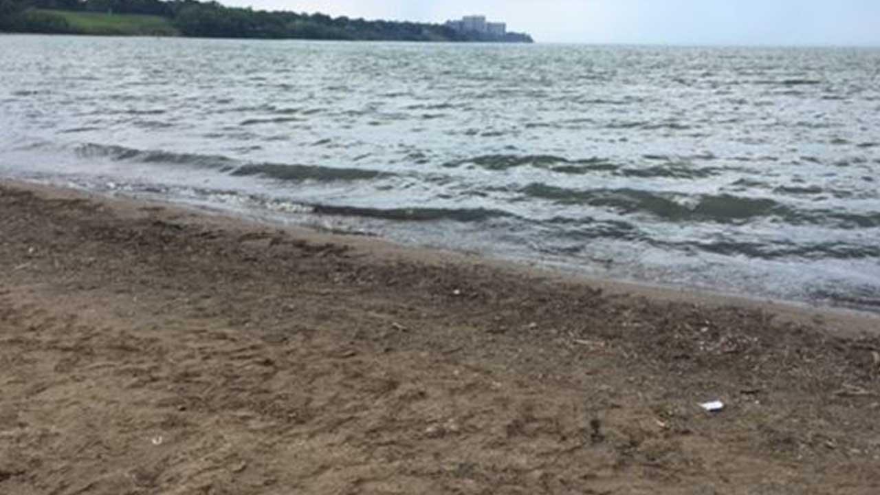 lake erie_1559157583192.jpg.jpg