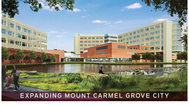 Mount Carmel Grove City hospital_1556457498445.jpg.jpg