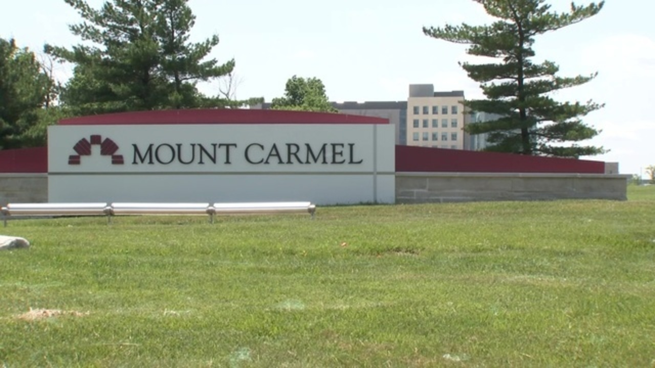 Mount Carmel Grove City_1559844279134.jpg.jpg