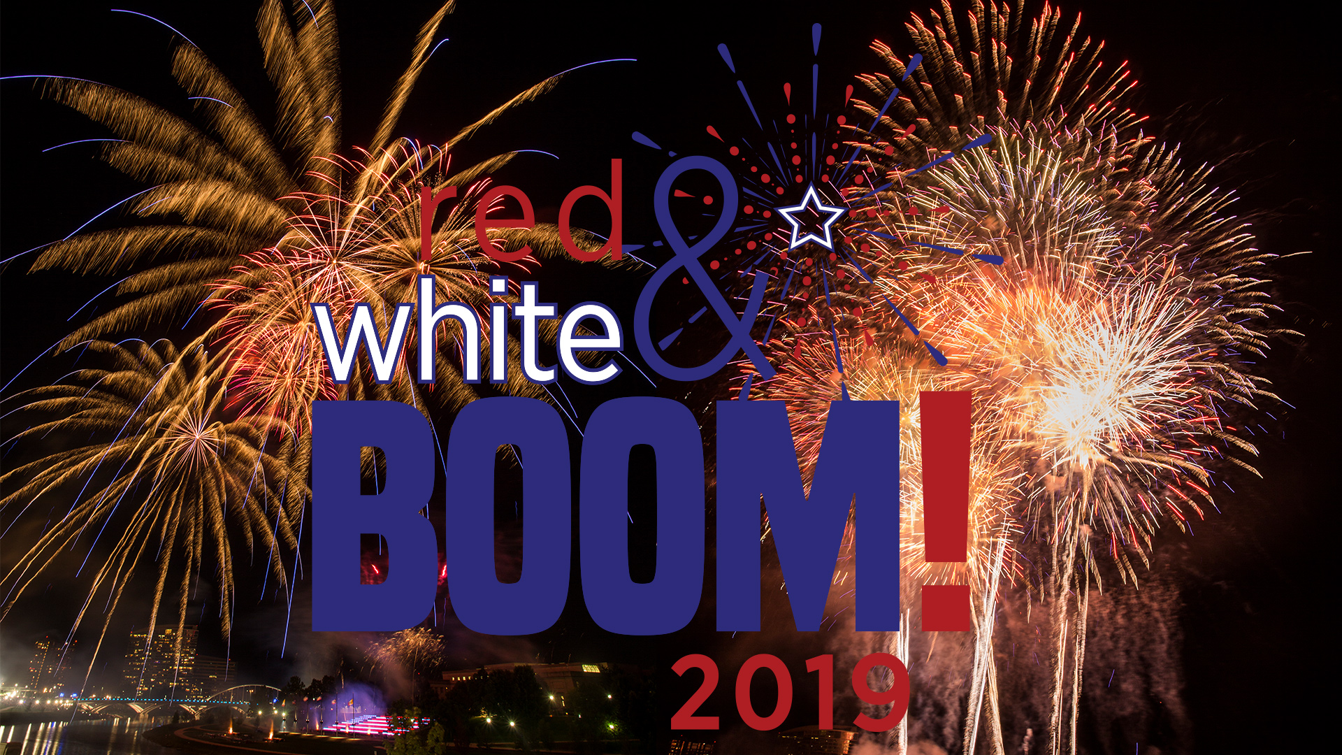 Red White And BOOM! | NBC4 WCMH-TV