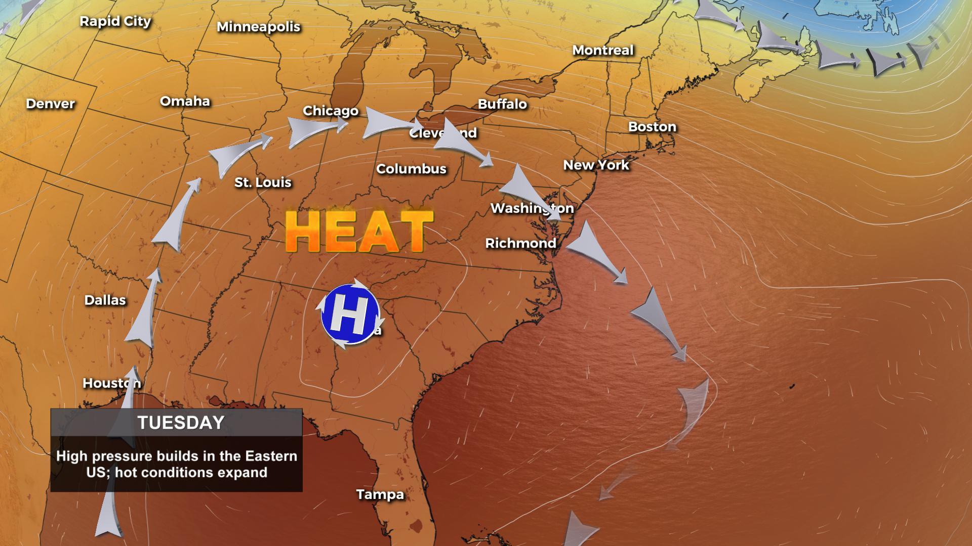 NBC4 WCMH-TV | Columbus News, Weather & Sports |
