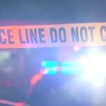 Violent night in Columbus: Shootings leave four people dead in 12-hour span 💥😭😭💥