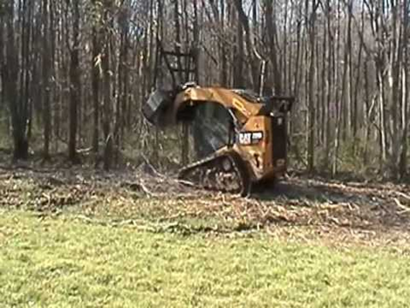 lot-clearing-nbcontracting-02