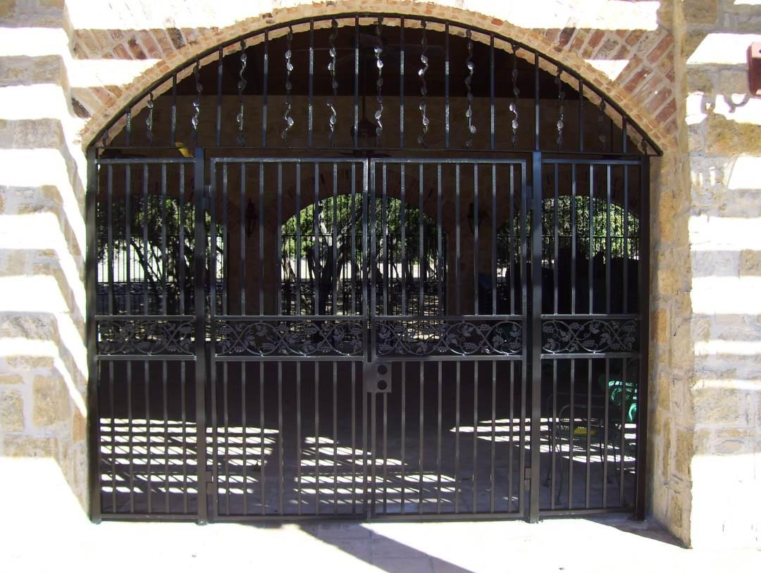 NBContracting-Gates&Railings-49