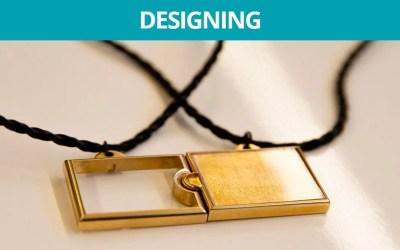 HSC Design & Tech – cont.