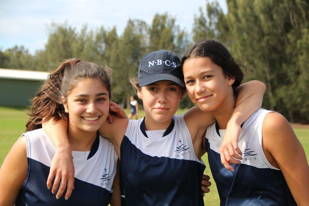 nbcs-sport-at-nbcs-3-girls