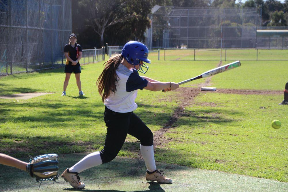 nbcs-sport-at-nbcs-baseball