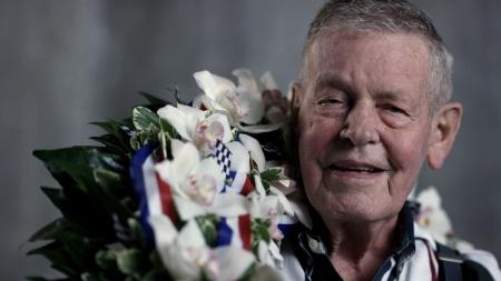 Indianapolis 500 Legends: Bobby Unser | NBC Sports