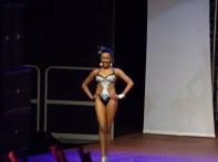Miss SVG 2014
