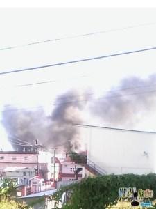 coreas fire two