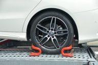 Car trade insurance tips