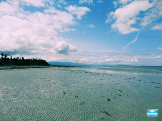 Eagle Crest summer beach love