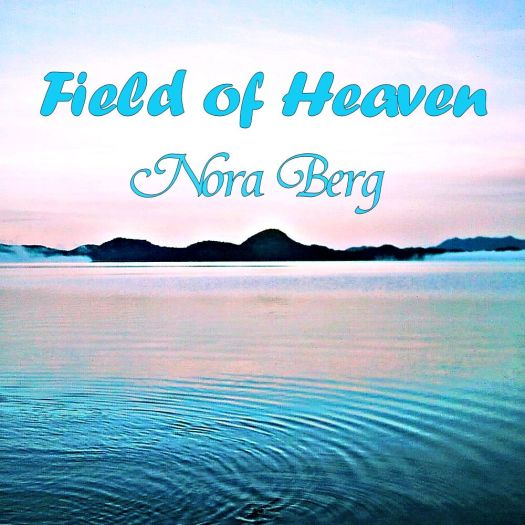 Field of Heaven new music release