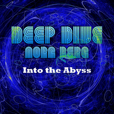 Deep Dive Into the Abyss New Music Release