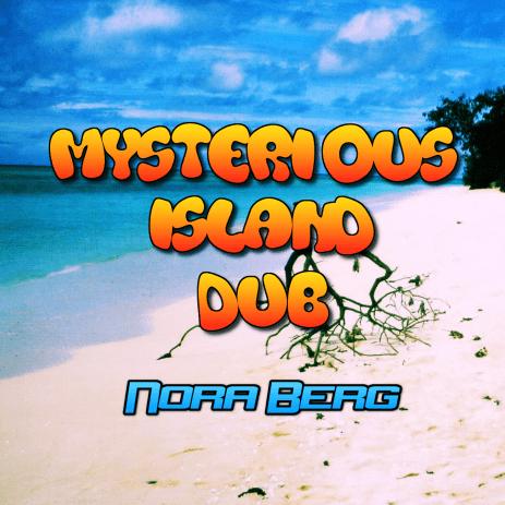 Mysterious Island Dub