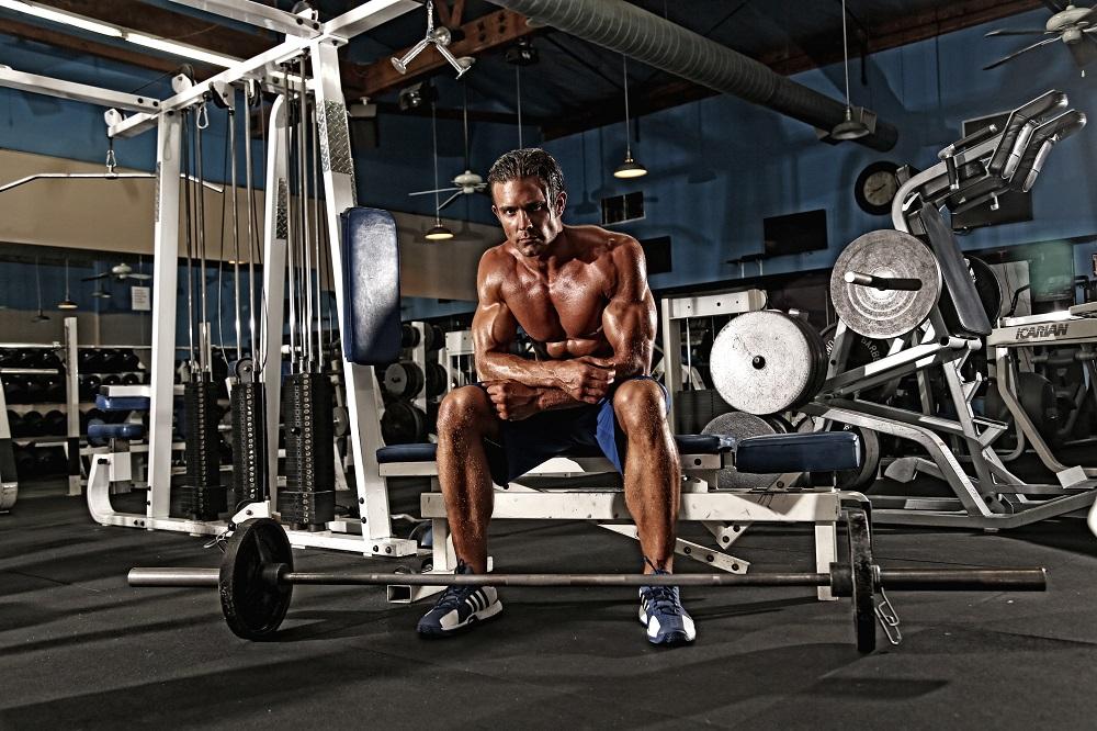 Lo stile di vita del bodybuilding natural. Una sana miniera d'oro!