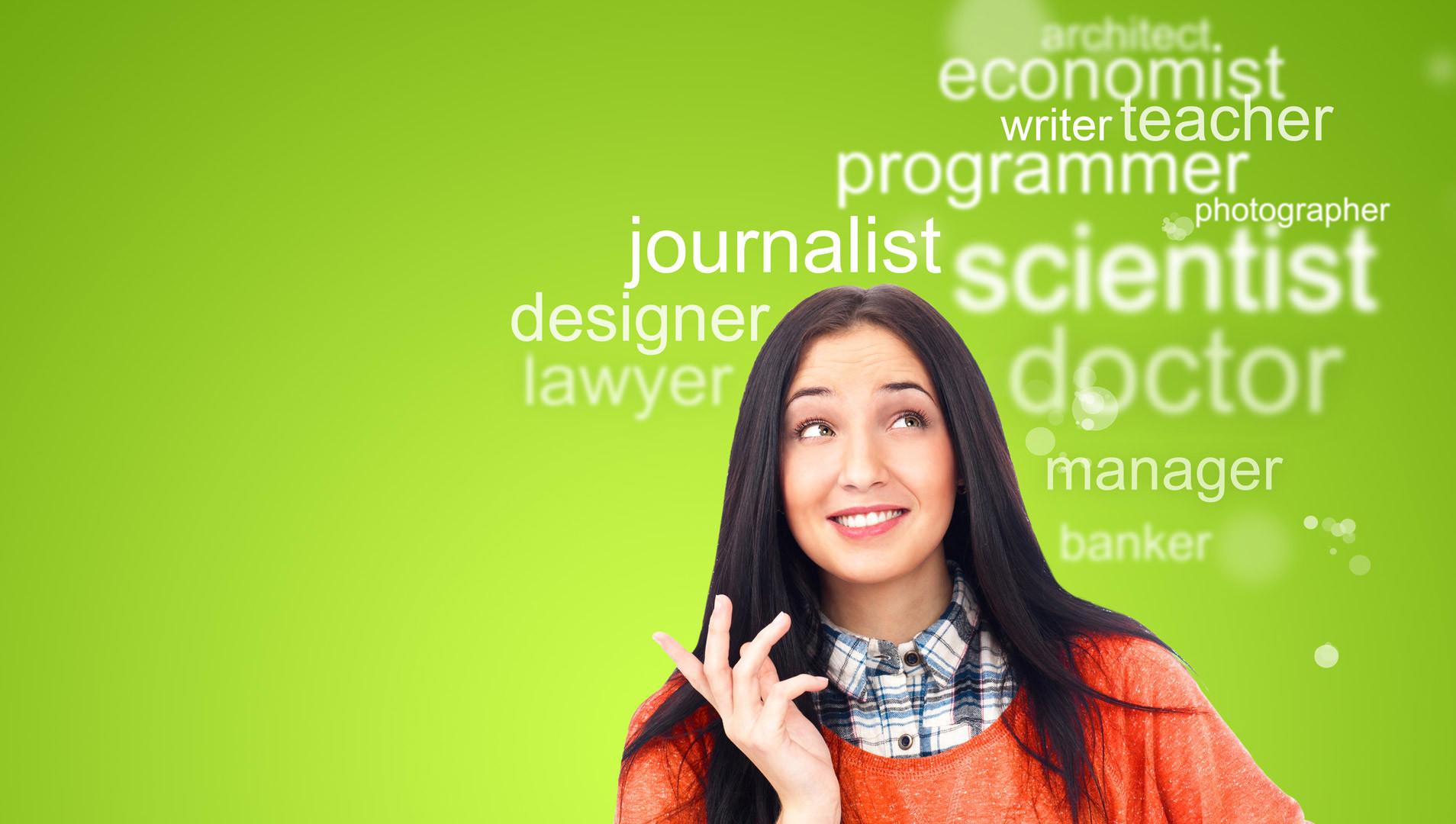 Career Guidance For Students In Israel Nefesh B Nefesh