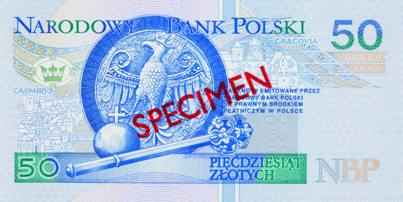 https://i1.wp.com/www.nbp.pl/banknoty_i_monety/banknoty_obiegowe/pictures/50zl_rewers.png?resize=817%2C410