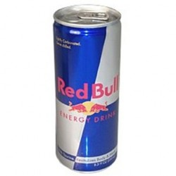 De merkwaardige geschiedenis: Red Bull