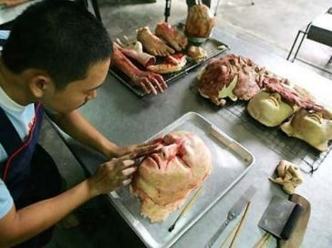 body-parts-bread-art-06