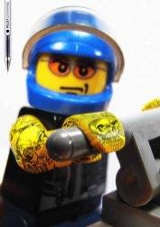 pilot-extra-fine-lego-5