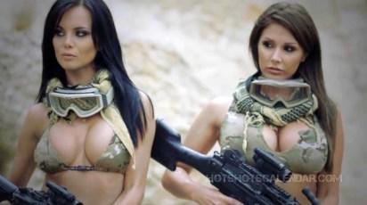 boobs_guns_hot_shots_calendar