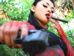 women_and_guns_031256418147