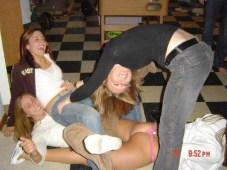 drunk-girls-getting-pantsed-10