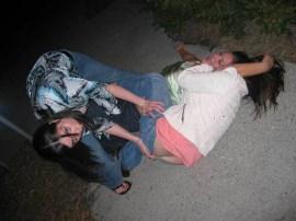 drunk-girls-getting-pantsed-62