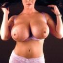 porn_star_linsey_dawn_mckenzie