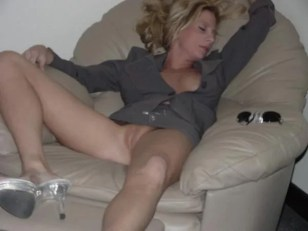 Drunk-maiden-after-an-orgy-night-braless-and-no-panties-with-spread-legs-sleeping-in-the-armchair-carnal-voluptuous-hot-lusty-amazing