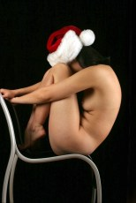 nude-holiday-card-3