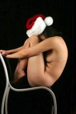 nude-holiday-card-3