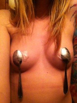 spooning-17