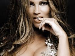 De Playboy kerst-editie: Tatjana Simic (video en extra beelden)