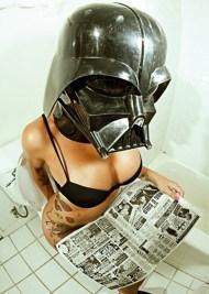 Sexy-Star-Wars-Girls-5