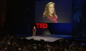 TED: 10 dingen die je nog niet wist over het orgasme
