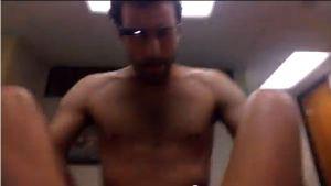 De eerste pornofilm met Google Glass is een feit