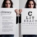 Cliteracy: de waarheid over de clitoris