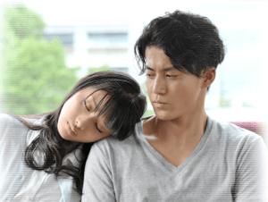 Rich-Man-Poor-Woman-japanese-drama_Ishihara-Satomi_Aibu-Sak