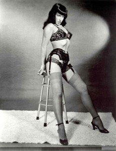Bettie-Page-BY-REQUEST-babelooks-chick-stockings